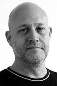 Morten Bichel