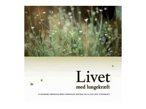 Livet med lungekræft