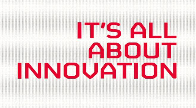 Social innovation film