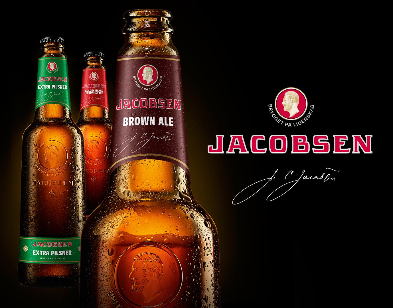 jacobsen-web1
